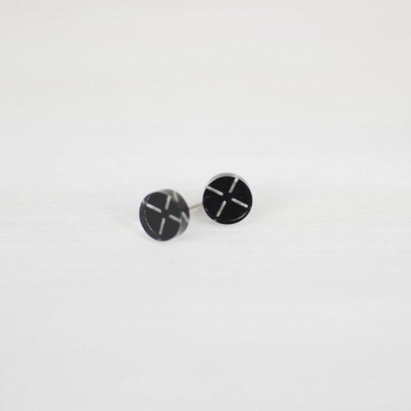 Croix Black